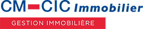 CM-CIC Immobilier